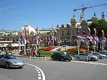 Monte Carlo--Fil:Casino von Monaco