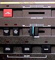 Casio CZ total control panel (CZ-1).jpg