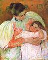 Cassatt Mary Nurse and Child 1896-97.jpg