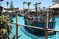 Castaway Bay Battle Boats at Sea World.jpg