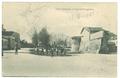 Castel Bolognese. Torrione dell'ospedale civile (Sec. XV), 1900.PNG