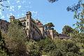 Castell de Xàtiva 01.jpg