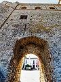 Castellar.Entrada al patio principal.jpg