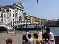 Castello, 30100 Venezia, Italy - panoramio - Александр Пахомов (2).jpg