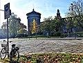 Castello Sforzesco veduta autunnale 2.jpg