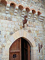 Castello di Amorosa Winery, Napa Valley, California, USA (6814587516).jpg