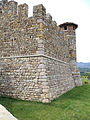 Castello di Amorosa Winery, Napa Valley, California, USA (7282376368).jpg