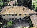 Castello sonnino, villa 05.JPG