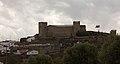 Castelo Campo Maior.jpg