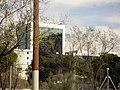 Castilla, Madrid, Madrid, Spain - panoramio - Ricardo Ricote Rodrí… (1).jpg