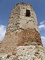 Castillo de Ayyub 09.jpg