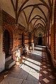 Castillo de Malbork, Polonia, 2013-05-19, DD 28.jpg