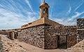 Castillo de San Carlos, Isla de San Carlos, Estado Zulia 3.jpg