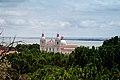 Castillo de San Jorge - 10 (5464211612).jpg