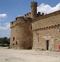 Castillo de las Arguijuelas de Abajo - Dsc02451.jpg