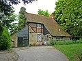 Castle Cottage - geograph.org.uk - 1305540.jpg