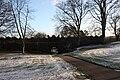 Castle Gardens, Lisburn, November 2010 (04).JPG