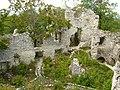 Castle Tematín (9033).jpg