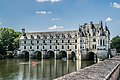 Castle of Chenonceau 33.jpg