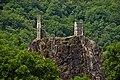 Castle of Peyrusse-le-Roc.jpg