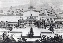 Castle Howard Wikipedia