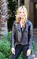 Cat Deeley - Flickr - Eva Rinaldi Celebrity and Live Music Photographer (1).jpg