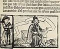 Catalogue raisonné des premières impressions de Mayence (1445-1467) - avec une plance en phototypie (1911) (14757123446).jpg