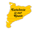 Catalonia is not Spain.png