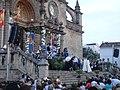 CatedralJerez-DSC02189.JPG