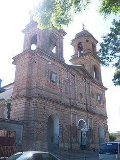 Catedral Ntra. Sra de los Dolores Soriano2.jpg