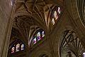 Catedral de Santa María de Segovia - 17.jpg
