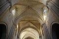 Catedral de Santa Maria (Tarragona) - 4.jpg