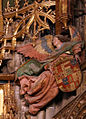 Catedral de Toledo.Altar Mayor(detalle 2).jpg