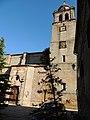 Catedral medinaceli - panoramio.jpg