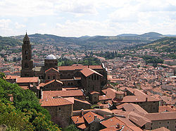 Cathédrale Le Puy-en-Velay.JPEG
