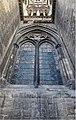 Cathédrale Notre-Dame (portail latéral).jpg