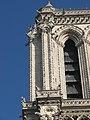 Cathédrale Notre-Dame de Paris - gargouille clocher sud.jpg