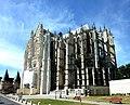 Cathédrale Saint-Pierre de Beauvais - panoramio.jpg