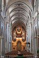 Cathédrale de Lausanne - intérieur.jpg