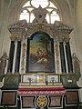 Cathédrale de la Sainte-Trinité de Laval 17.JPG