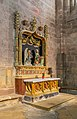 Cathedral of Our Lady of Rodez 44.jpg
