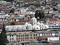 Cathedral of Quetzaltenango (Form - UP).JPG