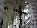 Cathedral of our Lady, Antwerp, Belgium - panoramio (9).jpg