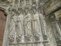Cathedrale nd chartres sud050.jpg