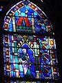 Cathedrale nd paris vitraux188.jpg