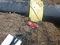 Cathodic protection of a gas pipeline.jpg