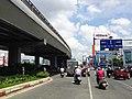 Cau vuot Hanh xanh, p21, Binhthanh, hcmvn - panoramio.jpg