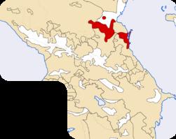 Caucasus-ethnic nogai.png