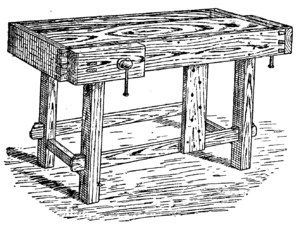 cc&j-fig27--bench with side and tail vices.png