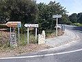 Cea, Camino Sanabrés, Galicia 02.jpg